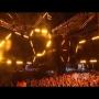 Armin van Buuren - Ultra Music Festival Miami 2016 ASOT