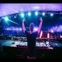 Nicky Romero - Tomorrowland Brasil 2016 הסט המלא מטומורולנד ברזיל