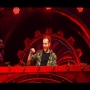 David Guetta - Tomorrowland Brasil 2016 הסט המלא מטומורולנד ברזיל