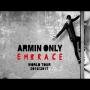 Armin van Buuren -Armin Only Embrace - Vinyl Set סט תקליט