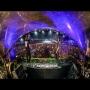 Axwell /\ Ingrosso - Tomorrowland Brasil 2016 הסט המלא מטומורולנד ברזיל