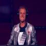 Armin van Buuren - The Flying Dutch 2016 Amsterdam