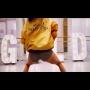 Dash Berlin & DBSTF ft. Jake Reese, Waka Flocka & DJ Whoo Kid - Gold