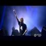 Armin van Buuren - Ultra Music Festival Korea 2016