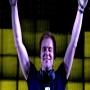 Armin van Buuren -  Electric Love Festival 2016