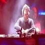 Markus Schulz - Ultra Music Festival Europe Croatia 2016