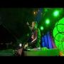 Armin van Buuren - Tomorrowland 2016 הסט המלא מטומורולנד