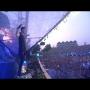 Nicky Romero - Tomorrowland 2016 הסט המלא מטומורולנד