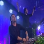 Axwell /\ Ingrosso - Tomorrowland 2016 הסט המלא מטומורולנד