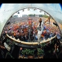 Steve Aoki - Tomorrowland 2016 הסט המלא מטומורולנד
