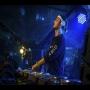 Alesso - Tomorrowland 2016 הסט המלא מטומורולנד