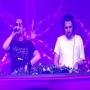 Dimitri Vegas & Like Mike - Tomorrowland 2016 הסט המלא מטומורולנד