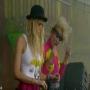 NERVO - Tomorrowland 2016 הסט המלא מטומורוורלד