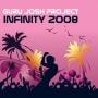 מתורגם  Guru Josh Project - Infinity