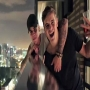 Avicii, Martin Garrix ft. Justin Bieber - Forever