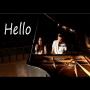 עמית ויהונתן Adele - Hello (Cover By Amit & Jonatan)