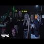 Tiesto ft. Bright Sparks - On My Way