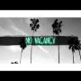 OneRepublic - No Vacancy