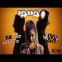 רון נשר - #בייבי | מארח את מושיק עפיה & SKY