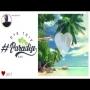 עומר אדם - פרדייז Paradise