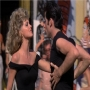 Grease - You Are The One That I Want