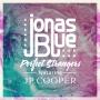 Jonas Blue ft. JP Cooper - Perfect Strangers