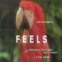 Calvin Harris ft. Pharrell Williams, Katy Perry, Big Sean - Feels