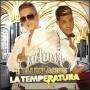 Maluma ft. Eli Palacios - La Temperatura