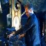 Armin van Buuren - Tomorrowland 2017 הסט המלא מטומורולנד שבוע שני