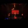 Armin van Buuren - Tomorrowland 2017 הסט המלא מטומורולנד (ASOT stage) שבוע שני
