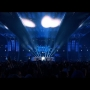 Markus Schulz - Tomorrowland 2017 הסט המלא מטומורולנד (ASOT stage) שבוע שני
