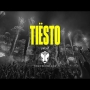 Tiesto - Tomorrowland 2017 הסט המלא מטומורולנד