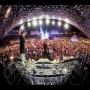 Martin Garrix - Tomorrowland 2017 הסט המלא מטומורולנד