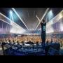 Andrew Rayel - Tomorrowland 2017 הסט המלא מטומורולנד (ASOT stage) שבוע שני