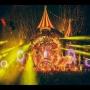 Afrojack - Tomorrowland 2017 הסט המלא מטומורולנד