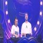 Axwell /\ Ingrosso - Tomorrowland 2017 הסט המלא מטומורולנד