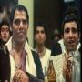 [סרט ישראלי] - מתחת לאף - הסרט המלא