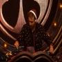 David Guetta - Tomorrowland 2017 הסט המלא מטומורולנד