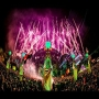 Dimitri Vegas & Like Mike - Tomorrowland 2017 הסט המלא מטומורולנד
