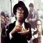 [סרט ישראלי] - חגיגה בסנוקר - הסרט המלא