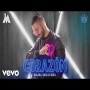 Maluma ft. Nego do Borel - Corazon