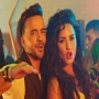 Luis Fonsi, Demi Lovato -Echame La Culpa