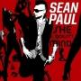 Sean Paul - She Dosen't Mind