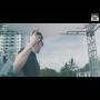 Hardwell & Armin van Buuren - Two Is One