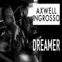 Axwell /\ Ingrosso ft. Trevor Guthrie - Dreamer