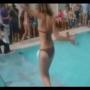 [אנשים כושלים] - אוסף פיספוסי קיץ 2011