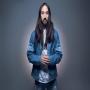 Carnage & Steve Aoki ft. Lockdown - Plur Genocide