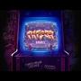 Dimitri Vegas & Like Mike vs Quintino - Patser Bounce