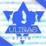 האולטראס - ישראלה