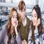 האחיות המוצלחות שלי עונה 1 - פרק 9
